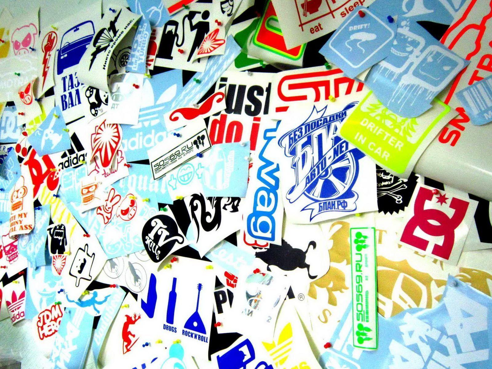 Пакеты майки с логотипом красноярск